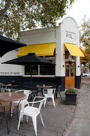 Cafe Awnings Melbourne 19 Best House Pacific Grove Awnings Images On Pinterest Window