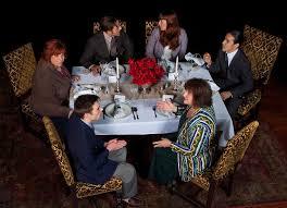 100 the dining room ar gurney the dining room ar gurney mph