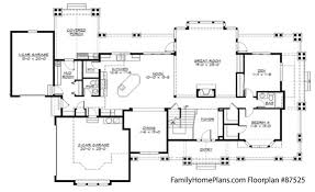 large home floor plans podcast 32 house plans