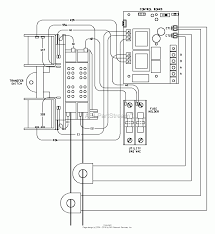whole house network wiring diagram