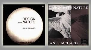 Landscape Design Books by Top 10 Books For Landscape Architecture Landscape Architects Network