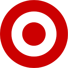 black friday target lady commercial target youtube