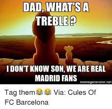 What Sa Meme - 25 best memes about barcelona barcelona memes