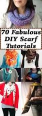 201 best diy fashion images on pinterest modeling sew and clothing