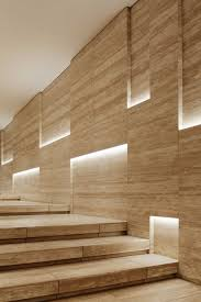 Stair Lighting by 1000 Ideas About Stair Lighting On Pinterest Led Lights