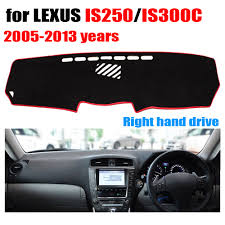 lexus rx 350 dashboard replacement online get cheap lexus is250 cover aliexpress com alibaba group