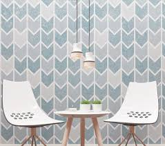 25 unique wall painting stencils ideas on pinterest furniture