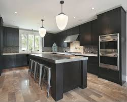 zee manufacturing kitchen cabinets 21 kitchens with dark cabinets page 2 of 2 zee designs a date