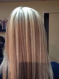 high and low highlights for hair pictures pin by jessica downing on salon pinterest salons