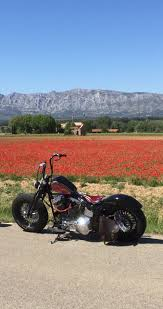 1217 best bobber images on pinterest projects car and cars