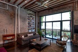 feng shui living room colors living room industrial with ceiling