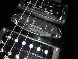 rollin u0027 fat and heavy with the quarter pound flat seymour duncan