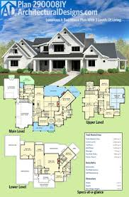 6 bedroom house plans luxury luxury home floor plans with photos crtable