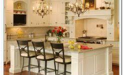 commercial kitchen hood design commercial kitchen hood design
