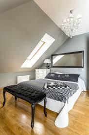 wohnideen in dachgeschoss moderne möbel und dekoration ideen schönes dachgeschoss balken