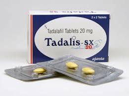 cialis cialis on line legal orders cialis 20 mg preço droga