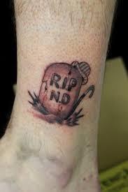 27 best rip tattoos images on pinterest rip tattoo tattoo
