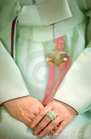 korean wedding rings izyaschnye wedding rings korean culture wedding rings