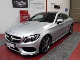 diamond car diamond finish vehicle detailers vehicle detailing in cardiff