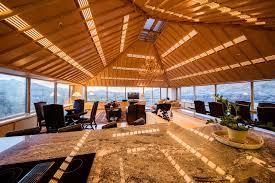 penthouses the peaks resort u0026 spa