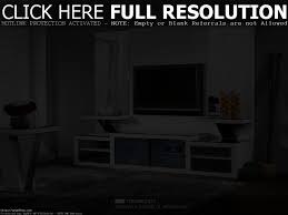 Tv Rack Design Living Modern Tv Rack Design 7 2017 Classic Tv Cabinet Designs