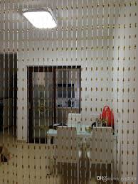 Beads Curtains Online Beaded Curtains Lightning Bolt Wooden Door Beads How To Decorate