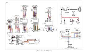 wiring schematics 2012 flhx 2011 harley handlebar wiring diagram