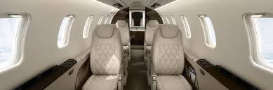 learjet 75 bombardier business aircraft