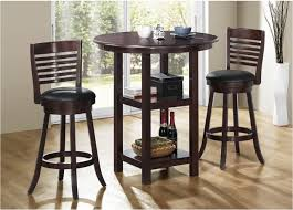 small bar tables home dining bar table home furnishings with small height ideas stool