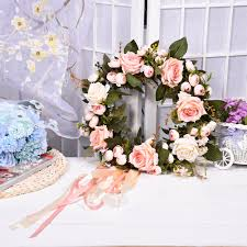 online get cheap spring door decorations aliexpress com alibaba