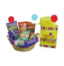 vegan gift baskets classic vegan gift basket free shipping