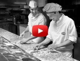 offre d emploi commis de cuisine ile de commis de cuisine recrutement arte