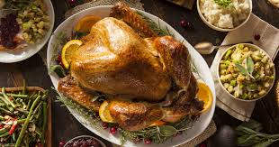 abra berens last minute thanksgiving sides insidehook
