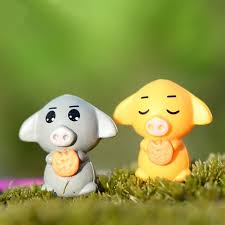 compare prices on pigs garden ornaments shopping buy low