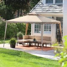 Backyard Grill Replacement Parts by Backyard Gazebo Tent Ideas Backyard Fence Ideas