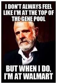 Dos Equis Guy Meme - this meme is missing a comma i don t always feel like i m at the