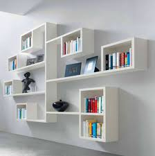 cool bookshelf designs creative and cool bookshelves cool