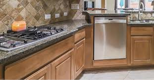 raising kitchen base cabinets how to raise the dishwasher to accommodate adults with