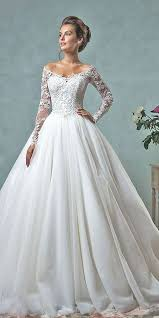 dresses for weddings 27 disney wedding dresses for tale inspiration disney