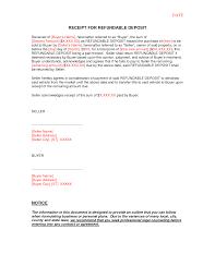 Rent Receipt Template Ontario Download Private Car Sale Invoice Template Uk Rabitah Net