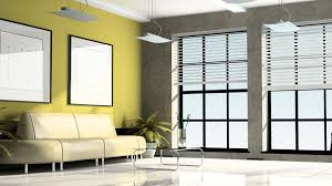 blinds curtains shades rugs flooring all star blinds