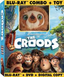 croods dvd release october 1 2013