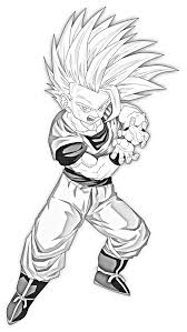 7 best places to visit images on pinterest dragonball z