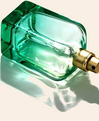 is perfume safe to use during pregnancy
