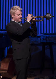 cape cod melody tent chris botti