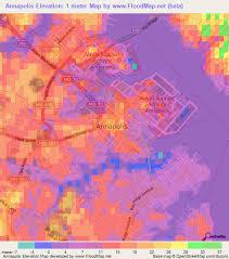 maryland mapa map of maryland new york the location dc metro area robert h smith