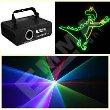 christmas laser light show christmas laser 500mw logo projector rgb animation laser light show