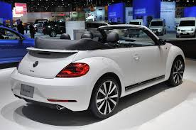 volkswagen buggy convertible 2014 volkswagen beetle convertible information and photos
