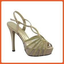 wedding shoes glasgow 44 best platform bridal shoes images on platform