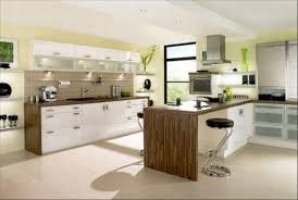 kitchen black kitchen island with seating island for kitchen